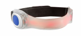 M-Wave Multi-LED-Leuchtband