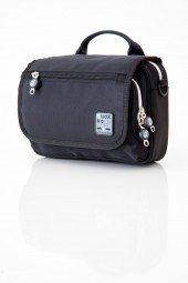 Quokka Horizontal Bag