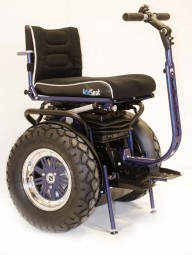 AddSeat